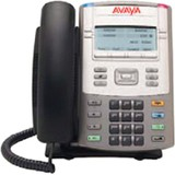 Avaya NTYS03AFE6 from ICP Networks