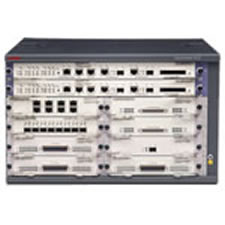 Avaya Secure Routers from ICP Networks