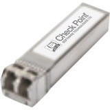 Check Point CPAC-TR-10SR-21000 from ICP Networks