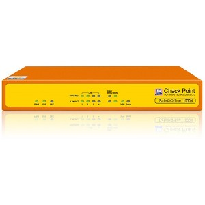 Check Point CPSB-1000N-5 from ICP Networks
