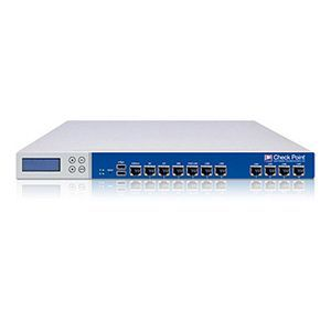 Check Point CPUTM-APP-M570 from ICP Networks
