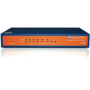 Check Point CPUTM-EDGE-XGU-EU from ICP Networks