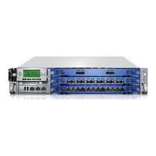 Check Point Modules from ICP Networks
