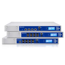Check Point Network Security & Firewalls from ICP Networks