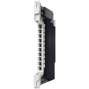 Cisco 15454-CE-MR-10 from ICP Networks
