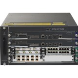 Cisco 7604-RSP7XL-10G-P from ICP Networks