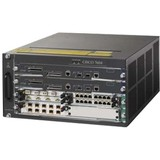 Cisco 7604-RSP7XL-10G-R from ICP Networks