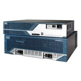 Cisco CISCO3845-AC-IP from ICP Networks