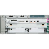 Cisco CISCO7603-S from ICP Networks