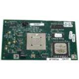 Cisco AIM-VPN/EPII-PLUS from ICP Networks