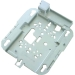 Cisco AIR-AP-BRACKET-2 from ICP Networks