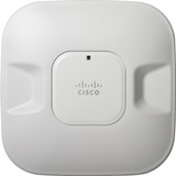 Cisco AIR-AP1041N-P-K9 from ICP Networks