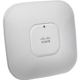 Cisco AIR-AP1142-CK9-5 from ICP Networks