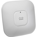 Cisco AIR-AP1142N-P-K9 from ICP Networks