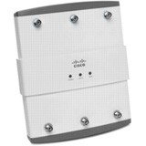 Cisco AIR-AP1252AG-P-K9 from ICP Networks