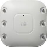 Cisco AIR-AP1261N-A-K9 from ICP Networks