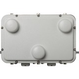 Cisco AIR-CAP1552C-A-K9 from ICP Networks