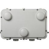 Cisco AIR-CAP1552C-E-K9 from ICP Networks