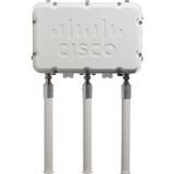 Cisco AIR-CAP1552EU-N-K9 from ICP Networks