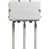 Cisco AIR-CAP1552H-S-K9 from ICP Networks