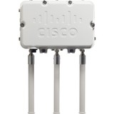 Cisco AIR-CAP1552I-A-K9 from ICP Networks