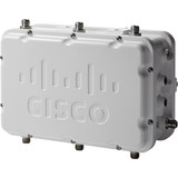 Cisco AIR-CAP1552I-E-K9G from ICP Networks