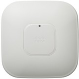 Cisco AIR-CAP3501I-Q-K9 from ICP Networks