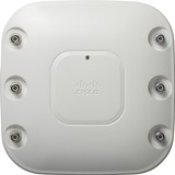 Cisco AIR-CAP3502P-E-K9 from ICP Networks