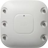 Cisco AIR-CAP3502P-KK910 from ICP Networks