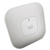 Cisco AIR-LAP1142-IK9-10 from ICP Networks