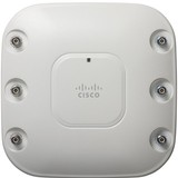 Cisco AIR-LAP1261N-A-K9 from ICP Networks