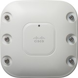 Cisco AIR-LAP1262N-QK910 from ICP Networks
