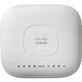 Cisco AIR-OEAP602I-K-K9 from ICP Networks