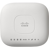 Cisco AIR-OEAP602I-N-K9 from ICP Networks