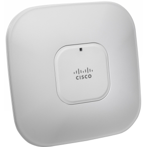 Cisco AIR-PWR-B from ICP Networks