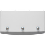 Cisco AIR-RM1252G-A-K9 from ICP Networks