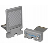 Cisco AIR-RM22A-E-K9 from ICP Networks