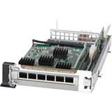 Cisco ASA-IC-6GE-SFP-B from ICP Networks