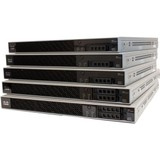 Cisco ASA5512-K9 from ICP Networks