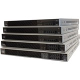 Cisco ASA5515-DC-K8 from ICP Networks