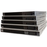 Cisco ASA5555-2SSD120-K9 from ICP Networks