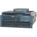 Cisco ASA5580-20-10K-K9 from ICP Networks
