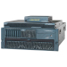 Cisco ASA5580-20-4GE-K9 from ICP Networks
