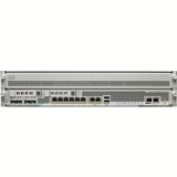 Cisco ASA5585-S40P40-K8 from ICP Networks