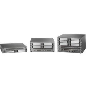 Cisco ASR1002-10G-VPN/K9 from ICP Networks
