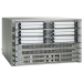 Cisco ASR1006-10G-VPN/K9 from ICP Networks