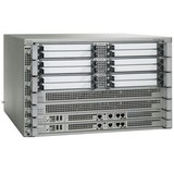 Cisco ASR1006-20G-VPN/K9 from ICP Networks