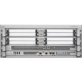 Cisco ASR1K4R2-20G-VPNK9 from ICP Networks