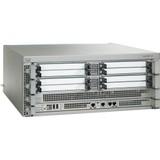 Cisco ASR1K4R2-40G-VPNK9 from ICP Networks