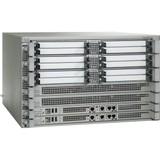 Cisco ASR1K6R2-100-VPNK9 from ICP Networks